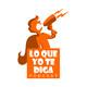 Lo Que Yo Te Diga - 24. Barcelona, Guipúzcoa Y La Casa Encantada de Mike Flanagan
