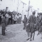 El Guerrillero 128-2 LOS CABRONES VAN AL CIELO CON FRANCO.