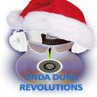 "Onda Dura Revolutions 246 ""15 BALAS"""