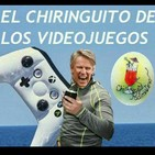 Chiringuito Gamer 6: Jefes finales