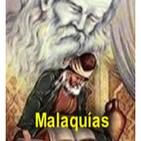 Malaquías. Biblia en Audio.