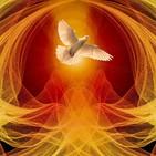 Pentecostés. Reflexión en la crisis actual (74)