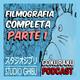 Studio Ghibli   Filmografia   Primera Parte