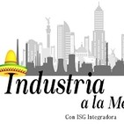 Industria a la mexicana. 260819 p049