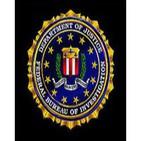Desclasificación documentos del FBI 02-05-2011