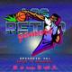 Los Retro Gamers T4. Episodio 061 - Videojuegos de basketball