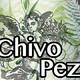 El Angel de tu Salud - CHIVO PEZ