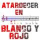Atardecer en Blanco y Rojo | 20/12/2019