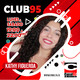 Club 95 Lunes 24 Febrero 2020