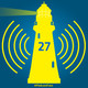 PodcastFaro 27 - Tertulia amarilla