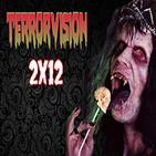 TERRORVISIÓN - 2X012 - La noche de los demonios ,Mil gritos tiene la misma.
