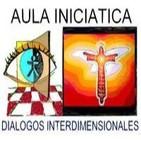TESTIMONIO Y FUNDAMENTOS DE LA RESURRECCION – LA CREACION DE UN CUERPO ETERNO DE GLORIA en Diálogos Interdimensionales