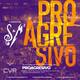 ProAgresivo, ep. 23 - El recuento de Metallica & Symphony 2