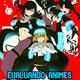 Evaluando Animes