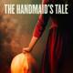 Ep. 162: Big Little Lies, El cuento de la criada, y El chalet