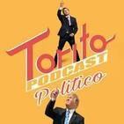11.1 Torito Podcast Político: La lógica de la ilógica de Trump y las campañas electorales en México