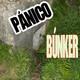 Noche de Mitos (65) PÁNICO EN EL BUNKER (2) # llega la noche de WALPURGIS