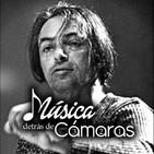 10 Años Sin Leonard Rosenman (1924-2008)  Música Detrás de Cámaras 