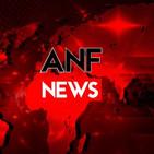 Internacionalista informa sobre el terreno de la situación en Rojava (26/10/2019)