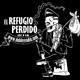 El Refugio Perdido 10/9/2019