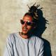El Individuo, el rap como sonido experimental…
