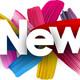 AORLAND 320 Edición: News