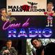 Caras de Radio 16: MALDITOS BASTARDOS (Bastardos sin gloria / Inglorious Basterds)