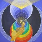 Musica del Amor, tejiendo la Red de Consciencia Un@