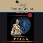 Guía rápida de las 48 leyes del poder - Robert Green