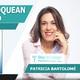 Conflictos que bloquean la fertilidad y la reproducción con Patricia Bartolomé