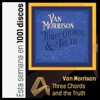 """Estreno ; Van Morrison - """"Leon de Belfast"""""""