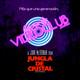 Carne de Videoclub - Episodio 08 - Jungla de Cristal (1988)