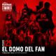 Ep 129: El Domo Del Fan