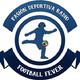 Football Fever 7x34