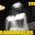 Tak Tak Duken - 191 - Historias Paranormales Argentinas Vol 24