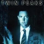 Twin Peaks: Capitulo final (1990) #Intriga #Thriller #Sobrenatural #peliculas #audesc #podcast