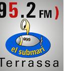 El Submarí - Entrevista a Josep Maria Trigo - 14-02-2018