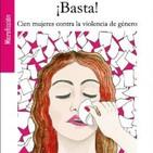 Programa 82 – Basta + de 100 mujeres (Edición Argentina) 1 – 1er. Bloque