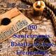CLAVES OCULTAS DE LA HISTORIA 030 Sanfermines. Batalla de Acre, Efemérides