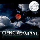 3-8 Ion Drive, Primer Eclipse del Año y Obituario Michael Atiyah