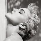 CK#141: Madonna, 60 años de reinado pop