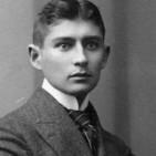 Maldito Libro: Programa 01. Kafka y 'En la colonia penitenciaria'. 30/09/2017
