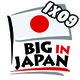 BIG IN JAPAN|Videojuegos 1x09 - Novedades PS5, Videojuego de R.R. Martin, exclusivos PS4, Final Fantasy VII Remak