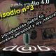 d@b radio 4.0 Episodio nº3 Introducción al doble tú, soberanía personal y la ley natural
