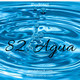 82: Agua