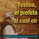 050 Alumnos enviados del Mesías