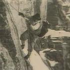 El origen del montañismo