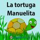 La tortuga Manuelita