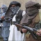 Afganistán Españoles en la Ratonera