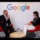 """Fuencisla Clemares : """"En Google apostamos por un nuevo acuerdo fiscal en el marco de la OCDE"""""""